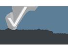 Enlace a web del Institut Valencià de Cometitivitat Empresarial